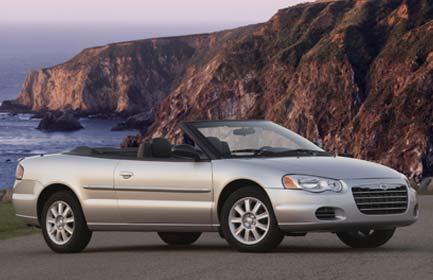 Chrysler 33 Computer Relearn Procedure - Chrysler