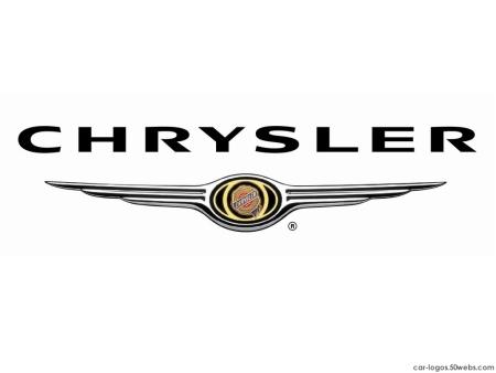 1964 Chrysler Imperial - Chrysler - [Chrysler Cars Photos] 862