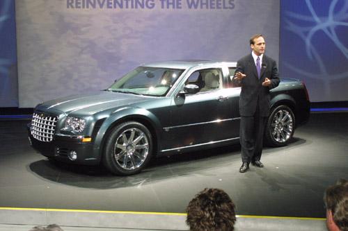 Spartensburg Chrysler Dealers Chrysler Chrysler Cars Photos - Chrysler dashboardanywhere