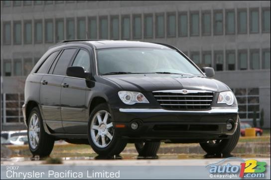 Chrysler Nashville Tn - Chrysler - [Chrysler Cars Photos] 958