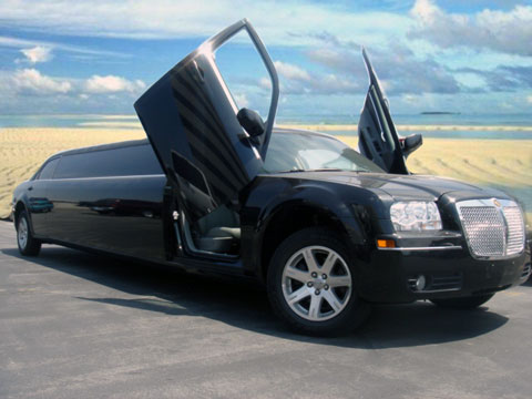 Chrysler 300 Dub Edition - Chrysler - [Chrysler Cars Photos] 193
